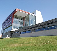 Ithaca College School of Business